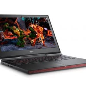 DELL INSPIRON N7566
