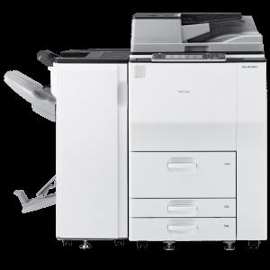 Máy photocopy Ricoh 7502