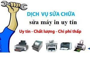 Bảng giá mực in tại Việt Số Hóa