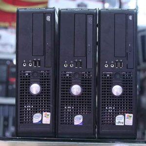 Địa chỉ bán máy tính cũ Hải Phòng giá rẻ