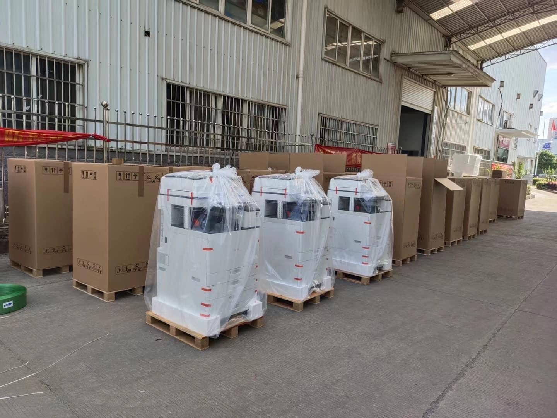 Đại lý máy photocopy Toàn Quốc