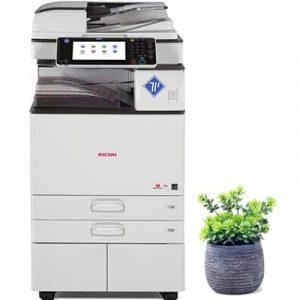 cho thuê máy photocopy tại Ninh Bình