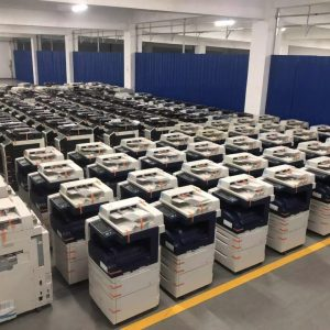 khi nào nên mua máy photococopy