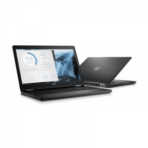 laptop latitude 5580 01