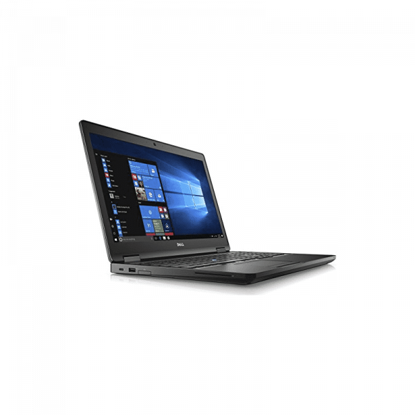 laptop latitude 5580 03