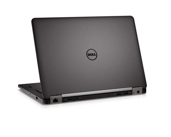 laptop vsh dell 7270 1