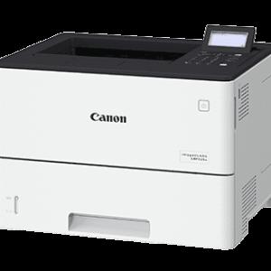 Máy in Canon LBP325X