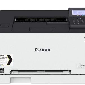 Canon LBP 613Cdw in màu giá rẻ