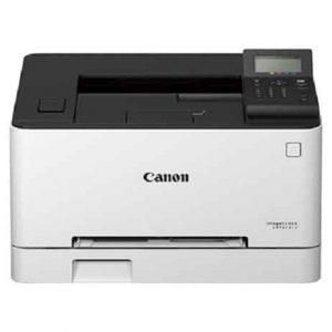 Máy in Canon LBP 621CW