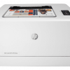 máy inHP Color LaserJet Pro M155NW