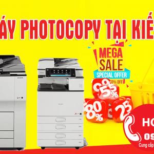 ban may photocopy tai kien thuy
