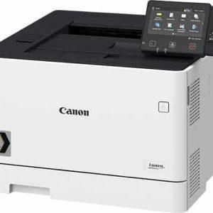 Máy in Canon LBP 664Cx