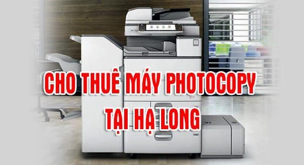 cho thue may photo 1