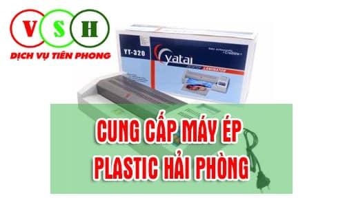 may ep plastic yt 320
