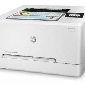 Máy in laser màu HP Color LaserJet Pro M155A