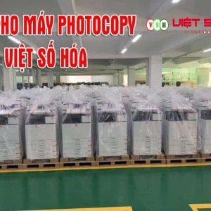 tong kho may photocopy viet so hoa