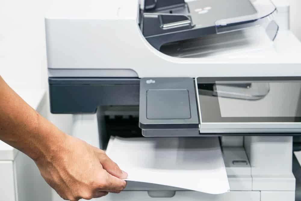 cho thue may photocopy tai da nang