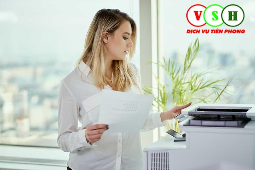 lua chon may photocopy cho van phong 1