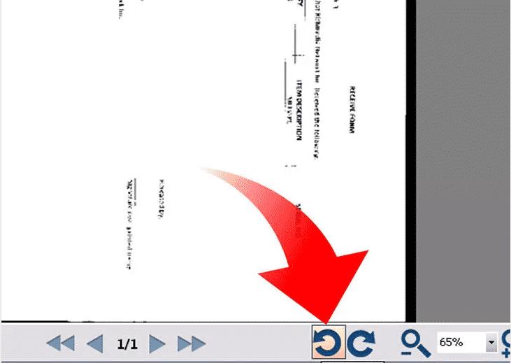 scan la gi cong dung scan gi lam sao de scan giay to duoc 1