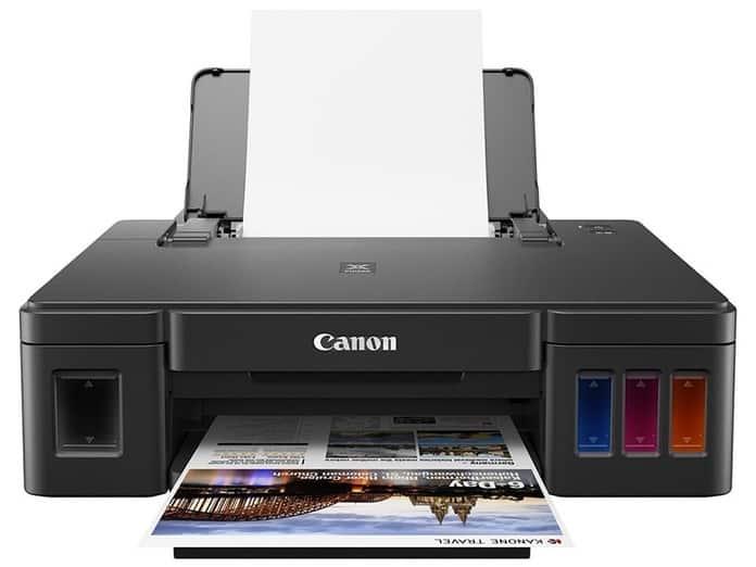 canon G1010 1
