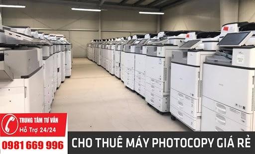 Cho thuê máy photocopy tại Hưng Hà Thái BìnhCho thuê máy photocopy tại Hưng Hà Thái Bình