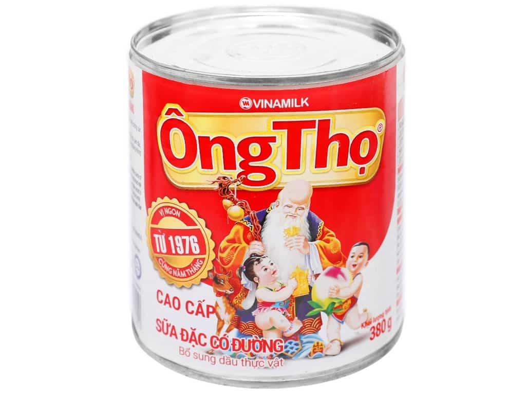sua dac co duong ong tho do lon