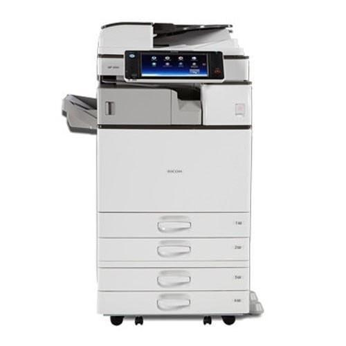 Máy photocopy MP C5503