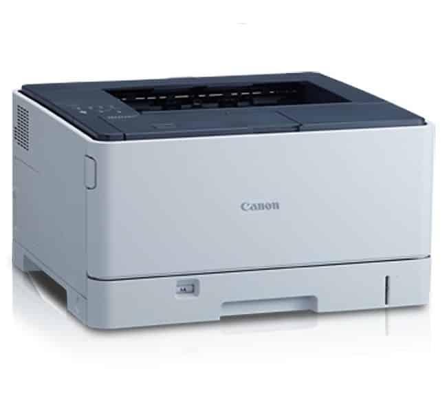 Máy in canon 8100N