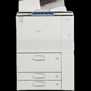 Máy photocopy Ricoh MP 9003