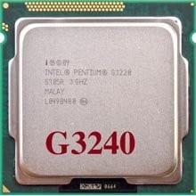 cpu-G3240