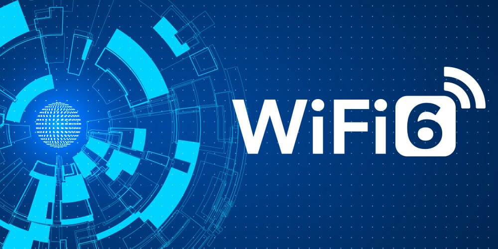 2508 Technology behind WiFi 61111