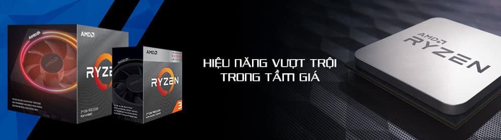 CPU - Vi Xử Lý - Tổng kho máy photocopy Việt Số Hóa - Bán máy photocopy, Cho thuê máy photocopy
