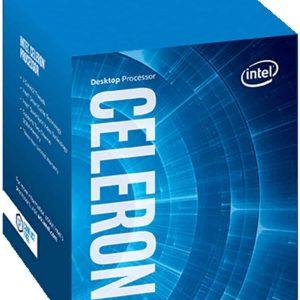 CPU G5920 giá rẻ