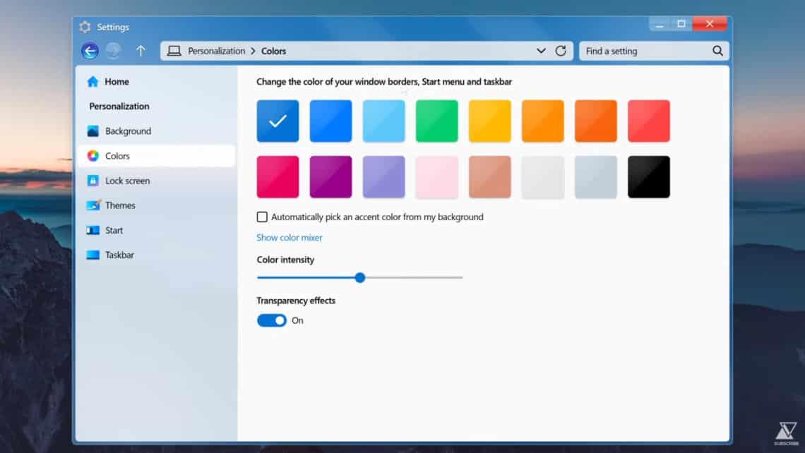 Windows 10 quá nhiều lỗi Hãy thử Windows 7 phiên bản 2020 3