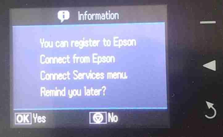 chipless epson 2