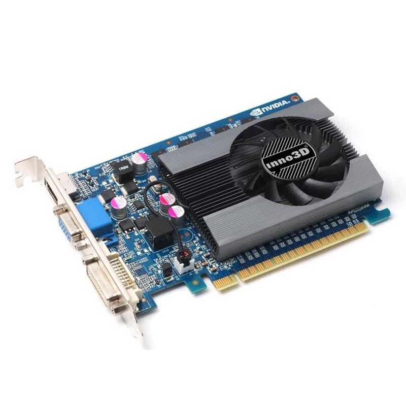 VGA GT730 2GB DDR5