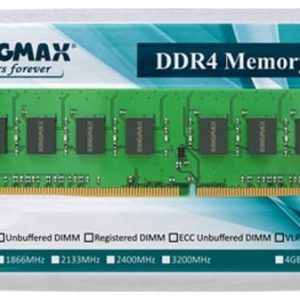 Kingmax 8GB DDR4
