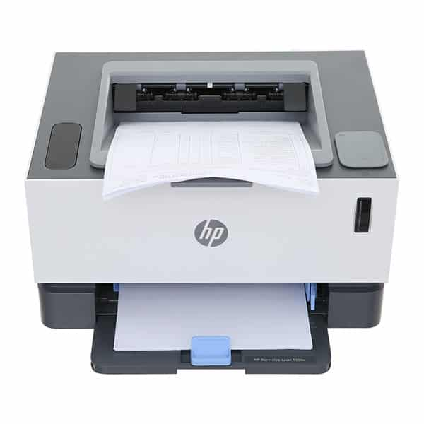 may in hp neverstop laser 1000w 4ry23a 209211 600x600 1