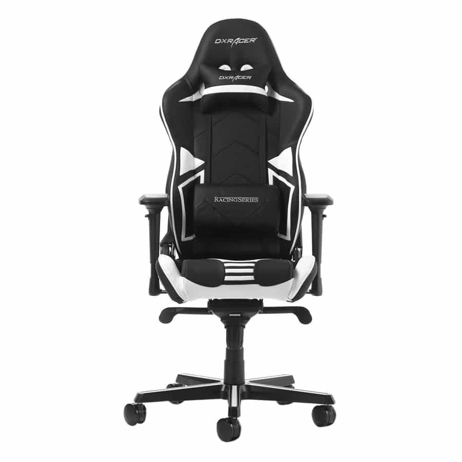 Ghe choi game DXRacer Racing Pro Series