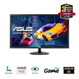 Màn hình LCD Asus 28″ VP28UQG, màn hình đẳng cấp cho mọi game thủ