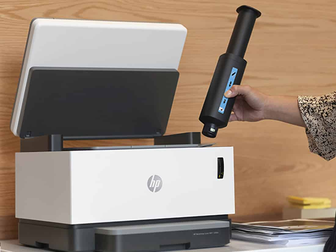 Mua máy in HP 1200w giá rẻ