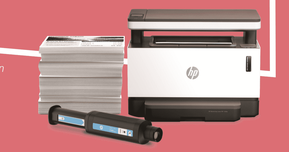 may in HP Neverstop Laser 1200w gia re