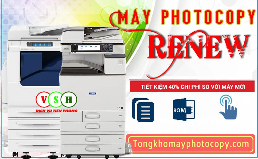 may photocopy renew gia re