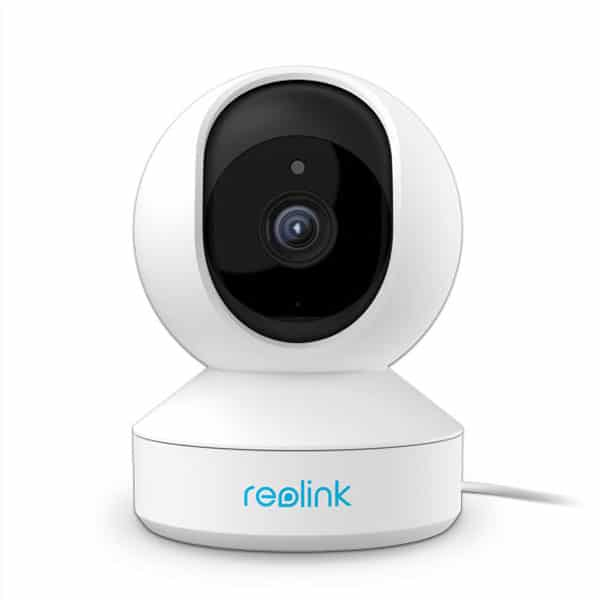 Camera wifi Reolink E1 Pro 4MP Super HD 2560 – 1440p