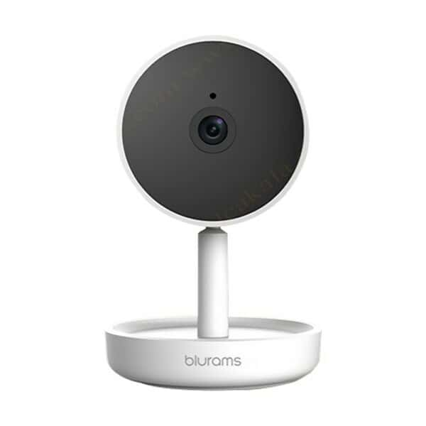 Camera an ninh Blurams Home Pro A10C