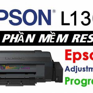 Phan mem reset Epson L1300