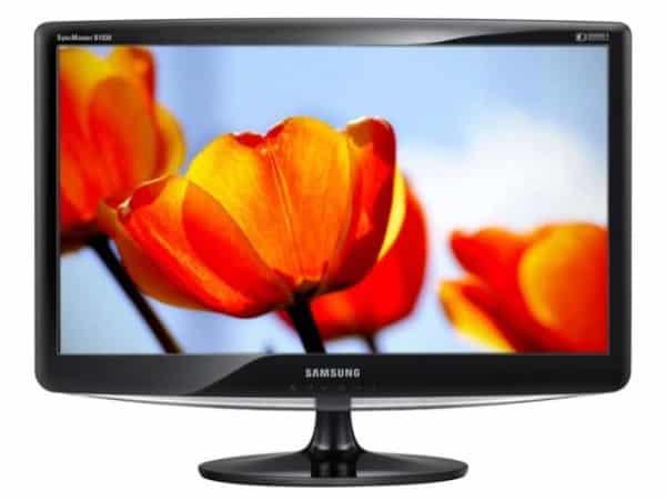 Màn hình LCD SamSung LCD B2030