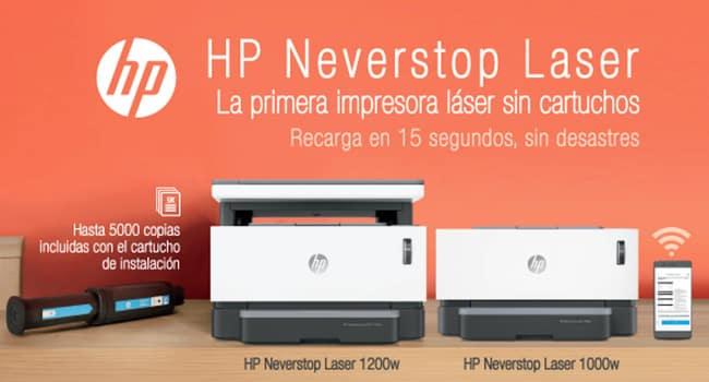 Hewlett-Packard (viết tắt HP) là tập đoàn công nghệ thông tin lớn trên thế giới