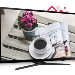 Top 5 Smart tivi bán chạy nhấ