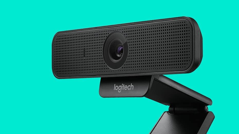 42593 c925e webcam2